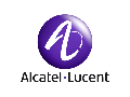 Alcatel Lucent Tunisie
